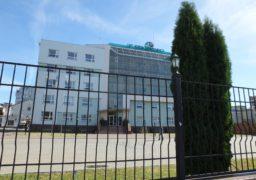 Ліквідація боргів та нарощення темпів: «Черкасиобленерго» звітує перед акціонерами