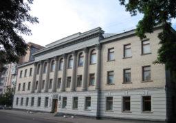 Черкаські заклади культури очолять нові керівники