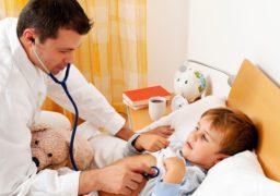 У Черкасах продовжили дію програми допомоги тяжкохворим дітям