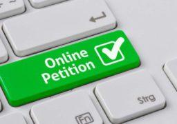 Механізм електронних петицій у Черкасах є недосконалим?