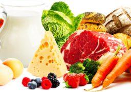Черкащани помітили здорожчання продуктів