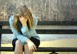 Психолог розповів про депресію та її наслідки для здоров`я людини