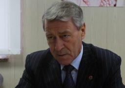 «Кожне село має розвиватися», – на Черкащині Іван Кириленко висловив позицію «Батьківщини» щодо об᾽єднання громад