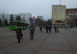 Чи довіряють черкащани українським банкам?