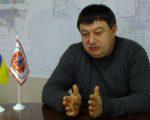 Олександр Радуцький відкликав електронну петицію про дострокове припинення діяльності міської ради