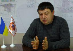 Секретар Черкаської міськради пояснив походження своєї готівки