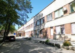 Благодійні фонди у черкаських медзакладах діють в межах закону, – Олег Стадник