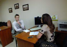 Фахівець про ситуацію на ринку нерухомості у Черкасах