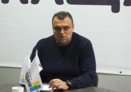 Депутат міськради про зміну процедури закупівель в системі «Prozorro»