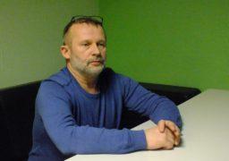 Громадський активіст прокоментував резонансне рішення міської ради