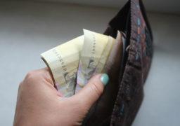 Підвищення мінімальної заробітної плати: до чого це призведе?