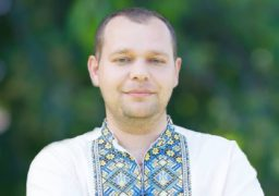 Черкаську освіту очолив новий керівник