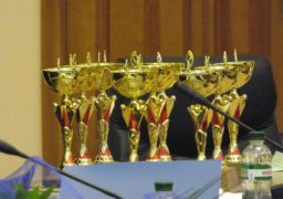 Підприємців області запрошують взяти участь у конкурсі «Черкаська якість»
