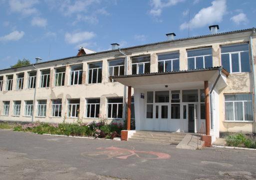 На Черкащині створюють інноваційні школи