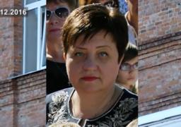 """Передові технології: Антена оприлюднила нові записи методики викладання за """"Макаренко"""""""