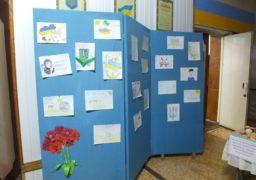 Черкаські школярі збирають кошти на лікування атовця