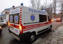 Швидка допомога з «поліклініки на колесах» має стати реанімацією: Україною рухається реформа екстреної медицини