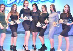 Черкаські танцюристи привезли золоті відзнаки з Міжнародного фестивалю