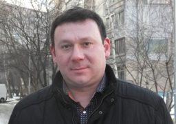 «Євродвори», перекриття дахів, ремонт ліфтів: будні «Соснівської СУБ»