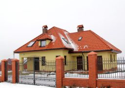 Черкащанам нагадали, як зареєструвати право власності на будинок