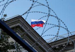 Росія про Україну: Брехня з будь-якого приводу