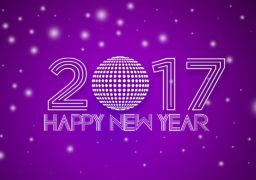 Платне телебачення, збільшення «мінімалки» та здорожчання горілки, – топ новацій 2017