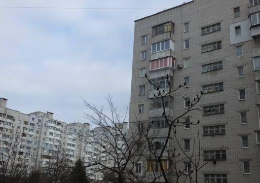 Завдяки енергозбереженню Придніпровська СУБ вже заощадила 30 тис. грн.