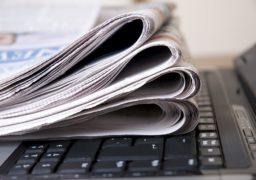 В Україні завершується реформування друкованих ЗМІ