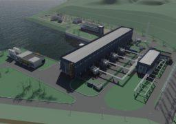 Будівництво Канівської ГАЕС може призвести до остаточної загибелі Дніпра