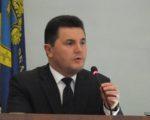 Екс-депутати Верховної Ради розкритикували витрату бюджетних коштів на Infiniti для Вельбівця