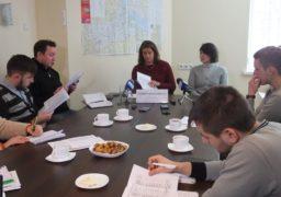 У Черкасах обговорили запровадження медичної реформи на місцях