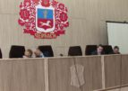 Міський голова озвучив власну позицію щодо будівництва житлового комплексу у Соснівці