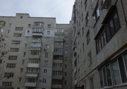 Придніпровська СУБ дбає про житловий фонд черкащан