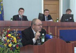 Із МСЕКу в Черкасах зробили режимний об'єкт, – депутат звернувся в прокуратуру