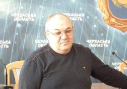 Депутату облради перешкоджали у Черкаському МСЕК? – з᾽ясує прокуратура
