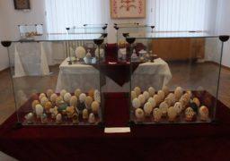 У Черкасах вже готуються до Великодня