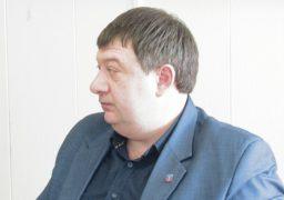 У Черкасах секретаря міськради назвали «тормозом реформ»