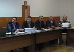 У Черкаській міській раді не відбулось засідання комісії по зміні генплану міста