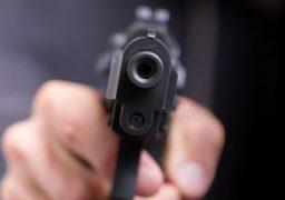 У квартирі черкаської багатоповерхівки вбили чоловіка