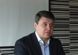 Нардеп у Черкасах: «Батьківщина» готується до проведення Всеукраїнського референдуму
