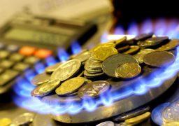 Депутат вимагає перевірити, який газ горить у домівках черкащан