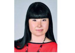 Колектив Черкаського університету просить врятувати життя викладачці