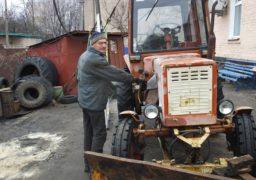 Працівники Придніпровської СУБ – серед кращих комунальників міста