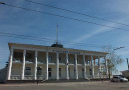 Наприкінці квітня відновляться прогулянки Дніпром