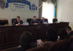 Прокуратура області прокоментувала свою позицію у справі стосовно чотирьох поліцейських