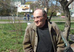На Митниці не вистачає паркомісць і дитсадків, – вважає черкаський архітектор