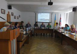 У Черкасах зібралися фінансисти з усієї України