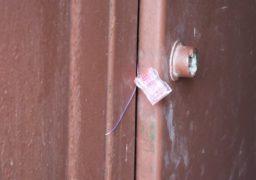 «Черкасиобленерго» відключило «Дружбу народів» від електромережі