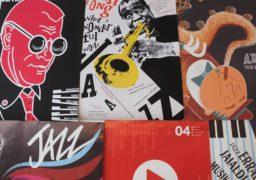 У Черкаському художньому музеї відбулося свято джазу