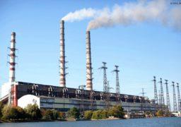 На Золотоніщині хочуть збудувати небезпечну ТЕС
